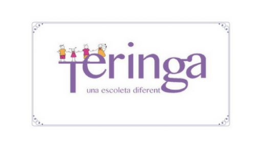 Escuela Infantil Teringa
