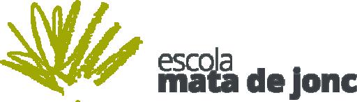 Colegio Mata De Jonc