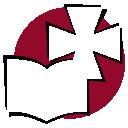 Centro Concertado Corpus Christi de