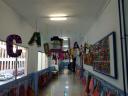 Centro Público Aina Moll I Marquès de