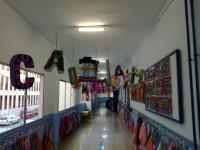 Colegio Aina Moll I Marquès