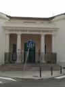 Centro Público Alexandre Rosselló de