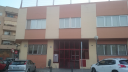 Centro Público Felip Bauçà de