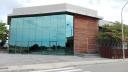 Centro Privado The Academy International School de