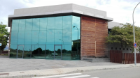 Colegio The Academy International School