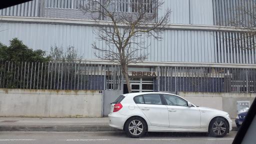 Instituto La Ribera