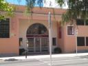 Centro Concertado Es Liceu de