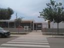 Centro Público Blanquerna de