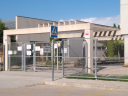 Centro Público Nova Cabana de