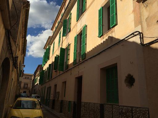 Colegio Verge De Monti-Sion