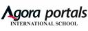 Centro Privado Ágora Portals international school de