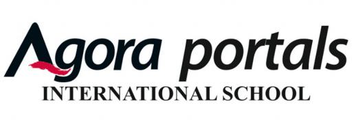 Colegio Ágora Portals international school