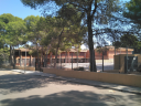Centro Público Miquel Costa I Llobera de