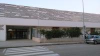 Colegio Urbanitzacions De Llucmajor