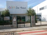 Colegio Son Basca
