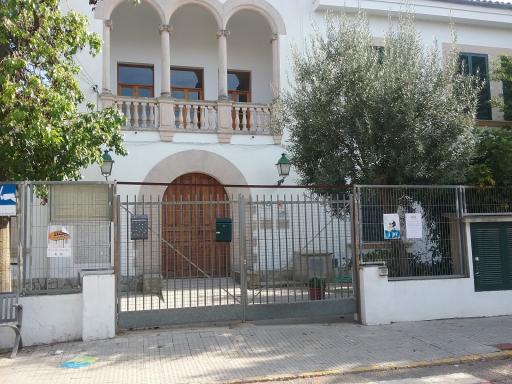 Colegio Vialfàs