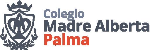 Colegio Madre Alberta
