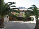 Centro Concertado La Salle de