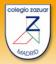Logo de Zazuar