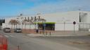 Centro Público Sa Serra de