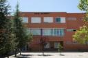 Centro Público Al-satt de Algete