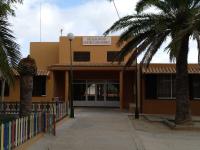 Colegio Mestre Lluís Andreu