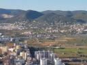 Centro Público Algarb de