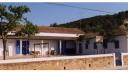 Centro Público Cp Torres De Balàfia de
