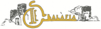Instituto Balàfia