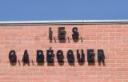 Centro Público Gustavo Adolfo Becquer de Algete