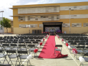 Centro Público Xarc de
