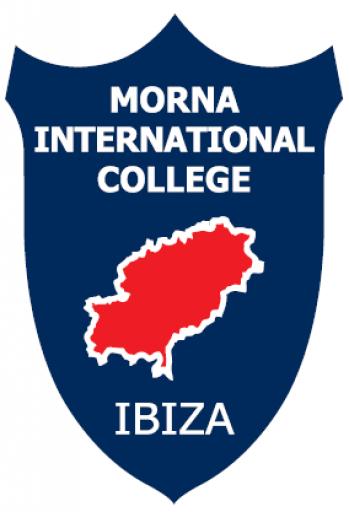 Colegio Morna Internacional College