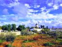 Centro Privado The Montessori School Of Mallorca de