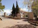 Centro Público Puig De Sa Morisca de
