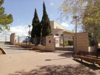 Colegio Puig De Sa Morisca