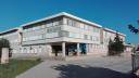 Centro Público Calvià de
