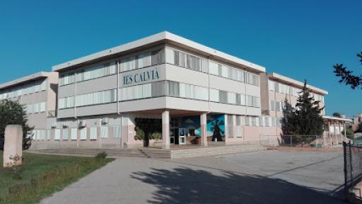 Instituto Calvià