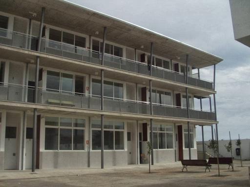 Instituto IES Santanyí
