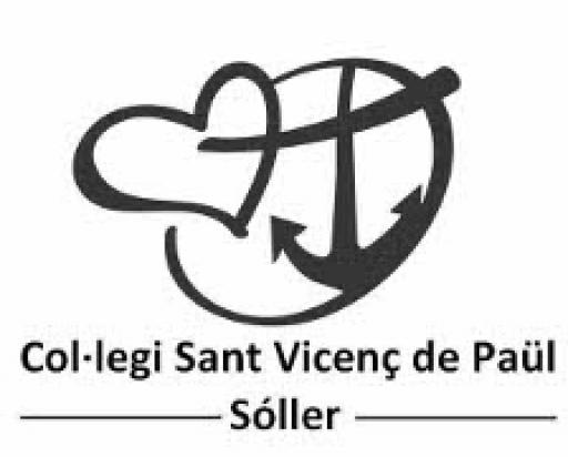 Colegio Sant Vicenç De Paül