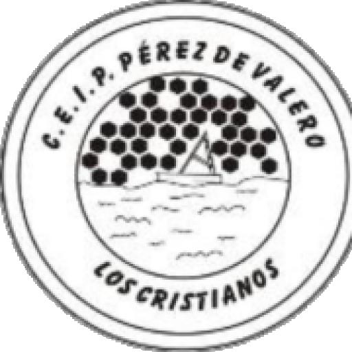 Instituto Agaete Pepe Dámaso