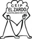 Centro Público El Zardo de Almatriche