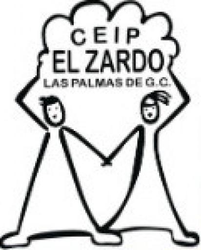 Colegio El Zardo