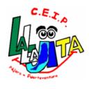Centro Público La Garita de Arrieta