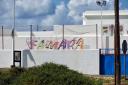 Centro Público La Caleta De Famara de Caleta de Famara
