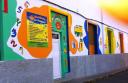 Centro Privado Los Naranjitos Ii de Carrizal