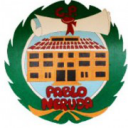 Centro Público Casas De Veneguera de Casas de Veneguera