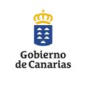 Centro Público Antoñito El Farero de Corralejo