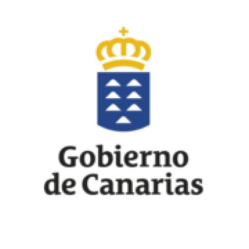 Colegio Antoñito El Farero