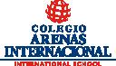 Centro Privado Arenas Internacional de Costa Teguise