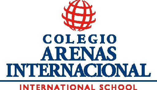 Colegio Arenas Internacional